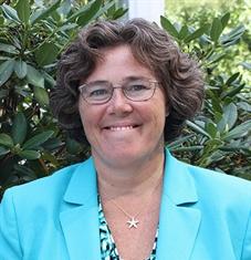 Andrea Riley Arnesen Ameriprise Financial Advisor