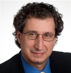 Andreas P Nicolades Ameriprise Financial Advisor