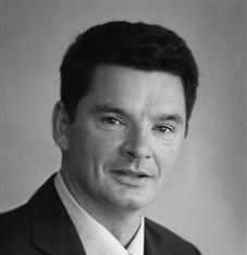 Andrew Drost Ameriprise Financial Advisor