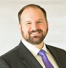 Andrew Carroll Ameriprise Financial Advisor