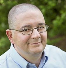 Andrew Pollack Ameriprise Financial Advisor