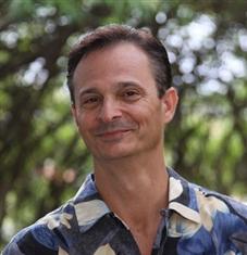 Andrew D Spitz Ameriprise Financial Advisor