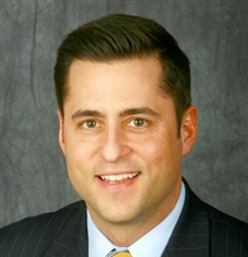 Andrew Tabaczuk Ameriprise Financial Advisor