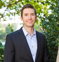 Andrew G Douthit Ameriprise Financial Advisor