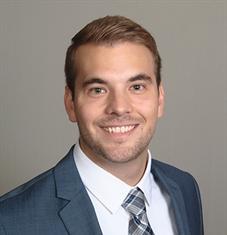 Andrew Dunbar Ameriprise Financial Advisor