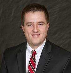 Andrew Hylan Ameriprise Financial Advisor