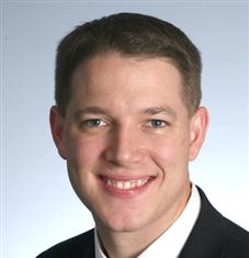 Andrew Schneider Ameriprise Financial Advisor
