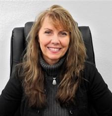 Lisa Kretsch