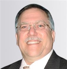 Andrew Meyer Horowitz Ameriprise Financial Advisor