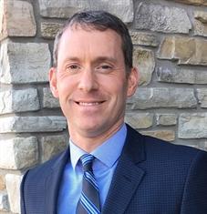 Andrew Lochner Ameriprise Financial Advisor