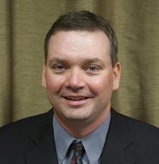 Andrew Steidl Ameriprise Financial Advisor