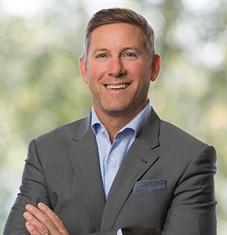 Andrew Clark Ameriprise Financial Advisor