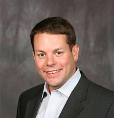 Andrew R Fallo Ameriprise Financial Advisor