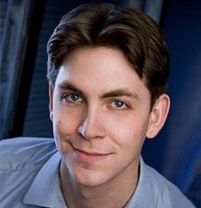 Andrew Beck Ameriprise Financial Advisor