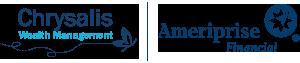 Andrew Witherow Custom Logo