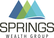 Andrew Inman Practice Logo