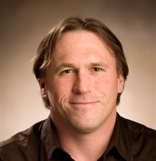 Andrew Hager Ameriprise Financial Advisor