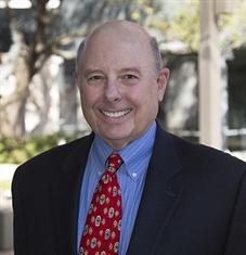 Andy Raub Ameriprise Financial Advisor