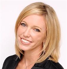Angela Dax Ameriprise Financial Advisor