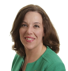 Angela M Celso Ameriprise Financial Advisor