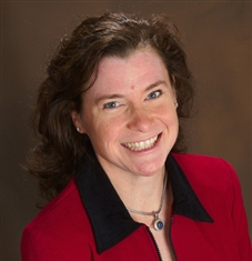 Angela M De Lion Ameriprise Financial Advisor