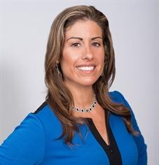 Angela Monateri Ameriprise Financial Advisor