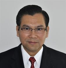 Andy Tran Ameriprise Financial Advisor