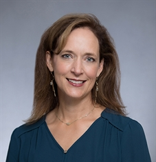 Ann Hundl Ameriprise Financial Advisor