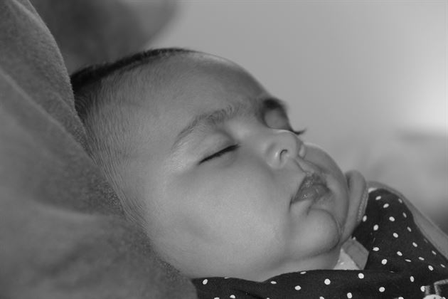 My Francesca