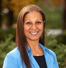 Anna A Behnam Ameriprise Financial Advisor