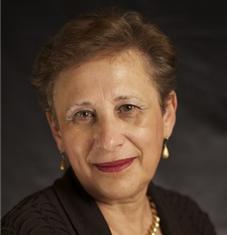 Anna Blekher Ameriprise Financial Advisor