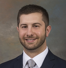 Anthony Barber Ameriprise Financial Advisor