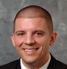 Anthony Beccone Ameriprise Financial Advisor