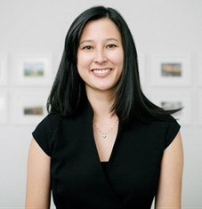 Sherry Chen Kho, CRPC<sup>®</sup>