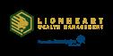 Anthony DeAngelo Custom Logo
