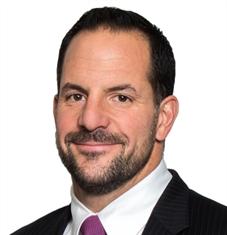 Anthony Essis Ameriprise Financial Advisor