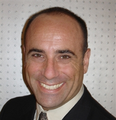 Tony Franzago Ameriprise Financial Advisor