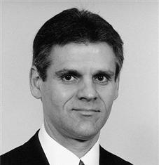 Anthony G Schiano Ameriprise Financial Advisor