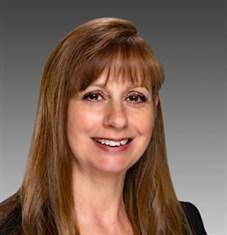 Sandy Kuzara