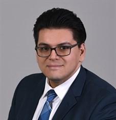 Edison Martinez