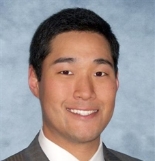 Anthony Shin Ameriprise Financial Advisor