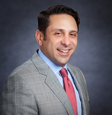 Anthony Pio Costa IV Ameriprise Financial Advisor