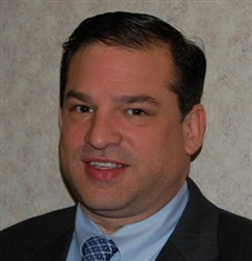 Anthony F Sposato Ameriprise Financial Advisor