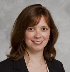 Jennifer L Davis