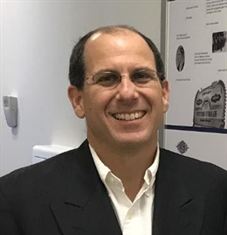 Anthony Trigona Ameriprise Financial Advisor