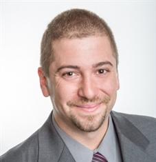 Anthony Martino Ameriprise Financial Advisor