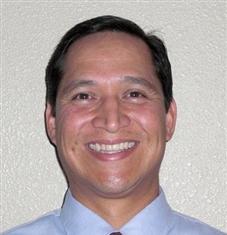 Anthony Garcia Ameriprise Financial Advisor