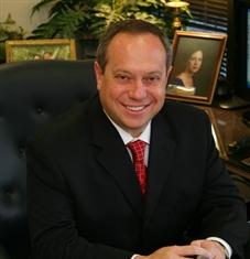 Antonio Carlos Beccari Ameriprise Financial Advisor
