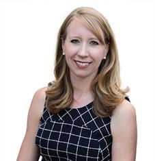April Oliver Ameriprise Financial Advisor