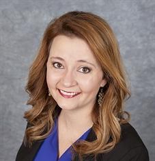 April Buol Ameriprise Financial Advisor